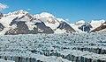 Parque estatal Chugach, Alaska, Estados Unidos, 2017-08-22, DD 93.jpg