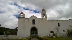 Parroquia de San Juan Bautista, Atlangatepec.jpg