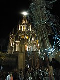Parroquia de San Miguel Arcángel1.JPG