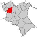 Parroquia de Val de Sangorza do concello de Agolada.png
