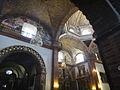 Parroquia de san miguel arcangel interior parte 2.JPG