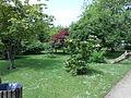 Parsonage Gardens, Didsbury (6).JPG