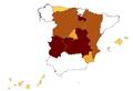 Participacion en las elecciones comunitarias de 2003 en España.PNG