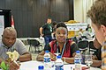 Partnership Clinics-WikiIndaba 2018-12.jpg