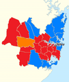 Party divisions NSW Sydney.png