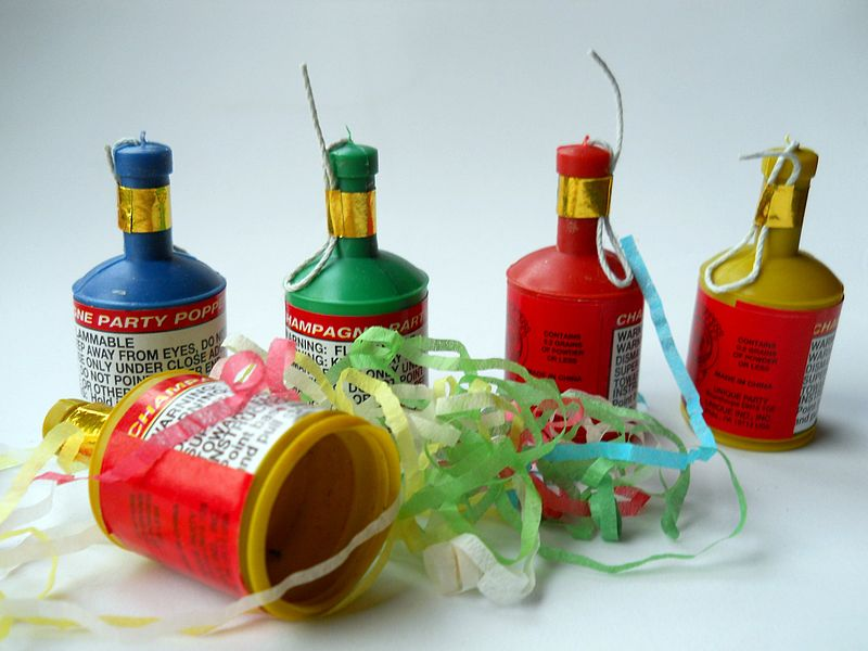 File:Party poppers.jpg
