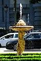 Paseo del Prado (2) (9425967179).jpg
