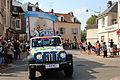 Passage de la caravane du Tour de France 2013 à Saint-Rémy-lès-Chevreuse 135.jpg