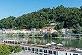 Passau 20190724 DSC0469 (48373879472).jpg