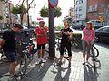 Passeig en bicicleta pel barranc de Torrent 02.jpg