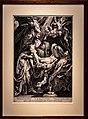 Passion Leidenschaft-Galle (I)-Judith enthauptet Holofernes DSC7445.jpg