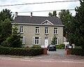 Pastorie Wippelgem - Evergem - België.jpg