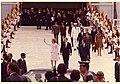 Pat Nixon in Brazil E2420-18.jpg