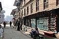 Patan, Nepal (23021621234).jpg