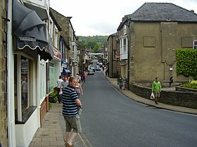 Pateley Bridge (2).JPG