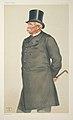 Patrice de Mac Mahon, Vanity Fair, 1879-10-11.jpg