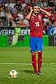 Patrik Schick, Czech Rp.-Montenegro EURO 2020 QR 10-06-2019 (2).jpg