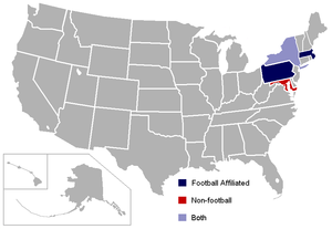 Patriot League map.png