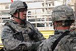 Patrol in Baghdad DVIDS169424.jpg