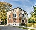 Paul-Schneider-Strasse 8 in Weimar.jpg