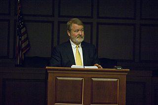 Paul A. Lombardo American legal historian