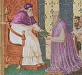 Paul III. und Ludovico Magnasco di Santa Fiora.jpg