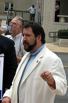 Paul Strauss.jpg