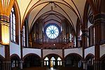 Pauluskirche große Orgel.JPG