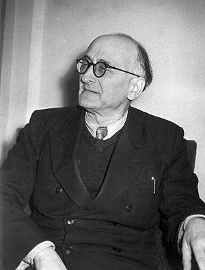 Pavle Ingorokva