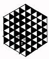 Pawn Movement.jpg