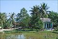 Paysage au sud de Hué (4394414372).jpg
