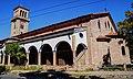 Pazardzik-2020-09-KatedralaSvBogorodica16.jpg