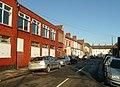 Pearson Street, Roath, Cardiff - geograph.org.uk - 1041871.jpg