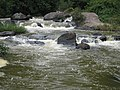 Pebbels river - panoramio - sabareesh kkanan sub….jpg