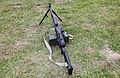 Pecheneg machine gun-04.jpg