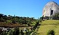 Pedra Azul - Domingos Martins-S - panoramio.jpg