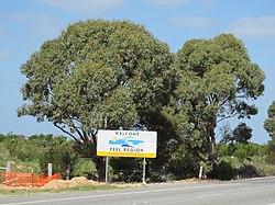 Peel Western Australia Wikipedia