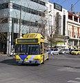 Peiraias trolejbus 6099.jpg