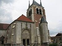 Pel-et-Der Eglise Notre-Dame de l'Assomption.jpg
