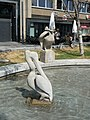 Pelikangruppe (Philipp Harth) 04.jpg