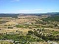 Penamacor - Portugal (13285732125).jpg