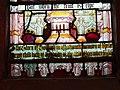 Penarlag - Church of St Deinol A Grade II* in Hawarden, Flintshire, Wales 81.jpg