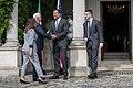 Pence meets with Taoiseach Varadkar in Dublin (3).jpg