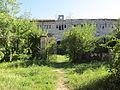 Penitenciarul Doftana 44.JPG