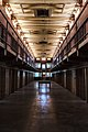 Penitentiary of New Mexico - Cell Block.jpg