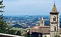Penna San Giovanni veduta marina.jpg