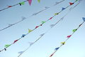Pennant banners in Nablus 018 - Aug 2011.jpg