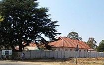 Pentecost Protestant Church-Brakpan-001.jpg