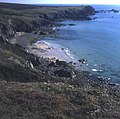 Pentreath Beach - geograph.org.uk - 481182.jpg