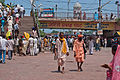 People in Haridwar 07.jpg
